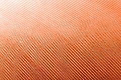 Fjäderbakgrund arkivfoto