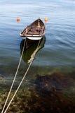Fjord #3 d'Oslo Image libre de droits