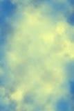 fläckig kanfas 2 Arkivbild