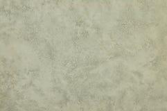 fläckig paper texturtappning Royaltyfria Foton