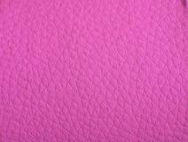 Flå rosa textur royaltyfria foton