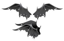 Flügel Stockbilder