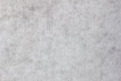 Flüssige Tapete Stockbild