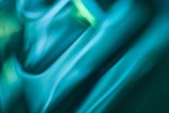 Flüssiger Hintergrund Stockfoto