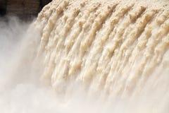 Flüssiges Wasser Stockbilder