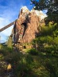 远征珠穆琅玛,动物界,奥兰多, FL 免版税库存照片