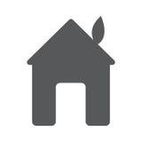 Flache Ikone eingestellt - Vektor Lizenzfreies Stockbild