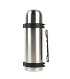 Flacon de thermos Image stock