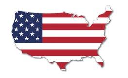 flag мы бесплатная иллюстрация