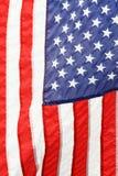 flag мы Стоковое Изображение RF