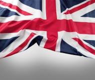 flag соединение jack