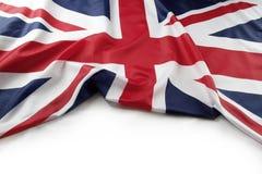 flag соединение jack стоковые фото