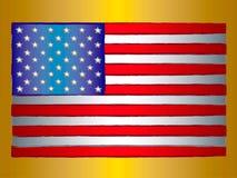Flag Stock Photos