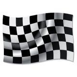 Flag Royalty Free Stock Photos