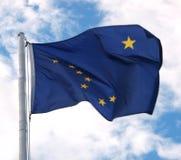 Flag of Alaska Stock Photos