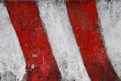 Flag of Austria Royalty Free Stock Photos