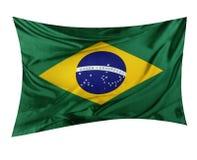 Flag Royalty Free Stock Image