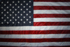 Flag Royalty Free Stock Images