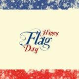 Flag Day Royalty Free Stock Photos