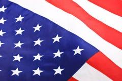 flag oss Arkivbilder