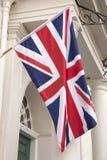 flag stålarunion royaltyfria foton