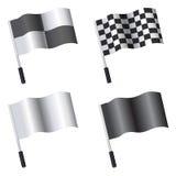 Flag Template Stock Photos