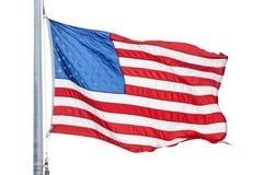 Flag USA Stock Photos