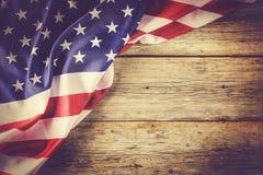Flaga, amerykanin, tło, America, kraj, niezależność, patriota, patriotyzm, symbol, usa, obraz royalty free