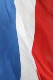 flaggafransman Fotografering för Bildbyråer