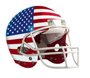 flagged-usa-american-football-helmet-iso