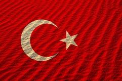 flagi ilustracja wektor
