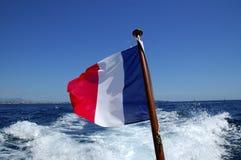 flagi zdjęcie stock