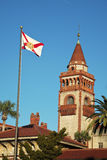 Flagler College Stock Photos