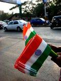 flags сбывание Стоковое Изображение RF