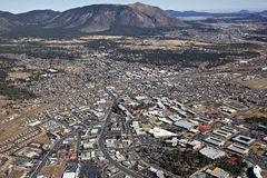 Flagstaff, Arizona Royalty Free Stock Image