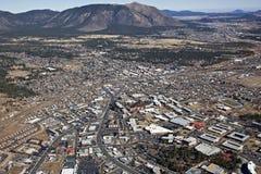 Flagstaff, o Arizona imagem de stock royalty free
