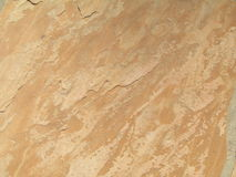 Flagstone texture Royalty Free Stock Images