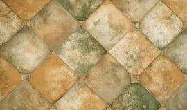 flagstones Стоковые Изображения RF