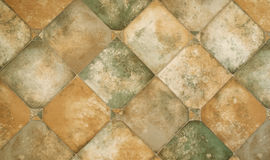 Flagstones Royalty Free Stock Images