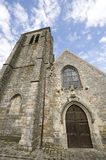 Flagy - Church Stock Images