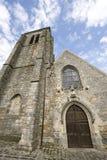 Flagy - Church Stock Images