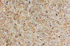 Flake stone background Stock Photo