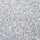 Flake stone Royalty Free Stock Image