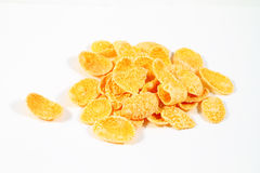 Flakes Stock Images