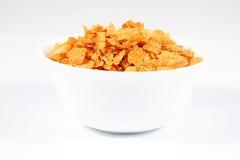 Flakes Stock Image