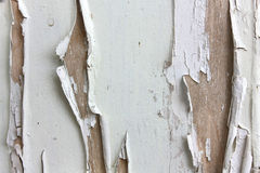 Flaking Paint Stock Photos