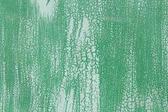 Flaking paint. Royalty Free Stock Image