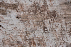 Flaking paint 36 Stock Images
