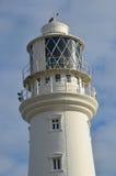 Flamborough Lighthouse Stock Images