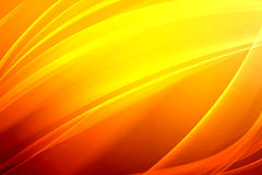 Flame abstract background Royalty Free Stock Images